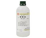標準緩衝液 pH 4.0 500mL 43002265