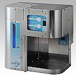 [Discontinued]Ozone Foam Dispenser Foam Clean FC-100