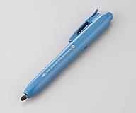 プラスメタルマーカーペン