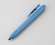 プラスメタルマーカーペン 145-A05-Pシリーズ