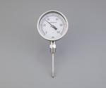 Bimetal Thermometer Sensor Shape: T...  Others