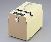 Multi Pump Suction-Discharge Convertible Type Type DA