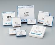 Glass Fiber Circular Filter Paper GF/A 2.1cm 100 Pieces and others