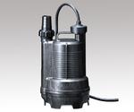 Submersible Pump CCP-200S-5c 50Hz...  Others