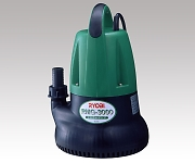 Submersible Pump RMG-3000 (50Hz)...  Others