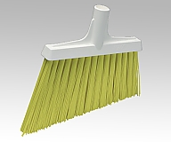 Floor Broom Brush Green and others