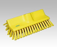 Angle Scrubbing Brush Green and others