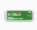 Watch Logger Temperature, Impact...  Others