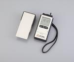 Ex Pocket Pressure Indicator PM-281
