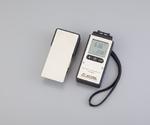 エクスポケット温湿度計 TH-220等