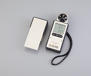 Ex Pocket Anemometer AM-260...  Others