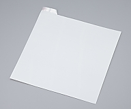 Adhesive Sheet For Air Shower Dust Catcher 12 Layers x 6 Pieces and others
