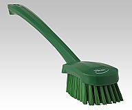 Long Handle Brush Green and others