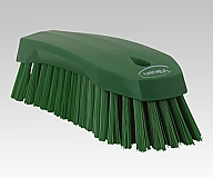 Hand Brush Green and others