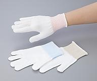耐切創インナー手袋