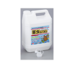 Insect Repellent Replacement SP001 4L SP003