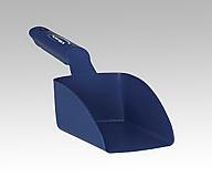 Hand Shovel MDS 500mL 56771