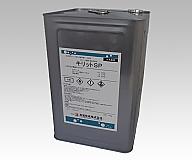 アルコール製剤 15kg キリットSP