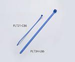 Binding Band Made of PP Maximum Diameter 22 x Length 99mm 100 Pieces and others