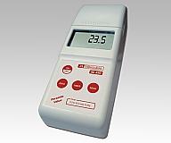 [Discontinued]Peroxide Value Measuring Instrument POV Meter Mi490