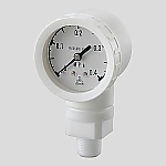 Pressure Indicator For High Corrosion Resistance...  Others