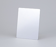 Safety Mirror 350 x 440 x 5mm and others