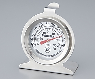 Bimetal Thermometer for Freezing, Refrigerator 29004