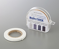 塩素試験紙 高濃度タイプ 50014