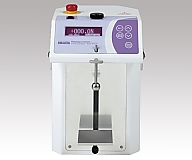 [Discontinued]Food Texture Tester 5N...  Others