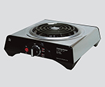Electric Stove SK-1200S