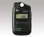 Illuminometer I-346 i-346