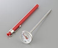 Bimetal Thermometer with Probe 29007