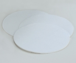 Moisture Meter Glass Fiber Sheet