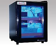 [Discontinued]Desktop  Plant Incubator LED System GMN