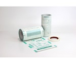Adhesive Film For Insect Collector Volumes 210mm x 30m