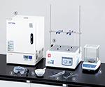 Lipid Analysis Kit Soxhlet DDS