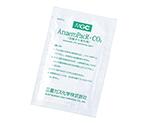 アネロパック(R)・CO2
