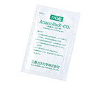 Anaeropack, CO2 for Carbon Gas Cultivation Jar Agent and others