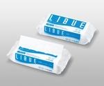 リブエハンドタオル ソフト 200組/袋×30袋