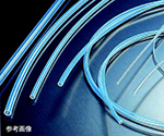 NAFLON(R) PFA Tube 2 x 3φ and others