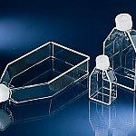 浮遊細胞用フラスコ 169900 等