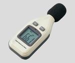 Sound Level Meter AR724