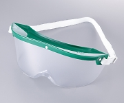 Goggles and others
