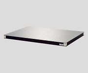 Thin Steel Honeycomb Optical Surface Plate and others