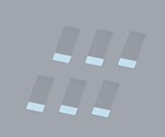 Silane Coat Slide Glass APS-04