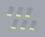 Silane Coat Slide Glass APS-05