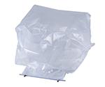 Glove Bag 5 Pieces GBU-1N