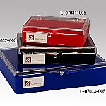 Tray L-07031-005...  Others