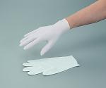 サニーフーズニトリル手袋エコノミー 3.5g whiteシリーズ等