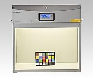 2-4201-01 標準光源ブース Spect...